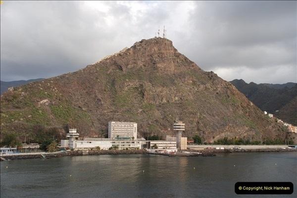2012-11-10 Santa Cruz de Tenerife, Tenerife, Canary Islands.  (31)390