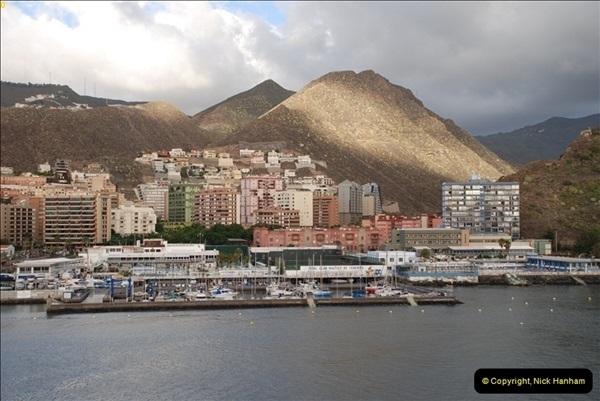 2012-11-10 Santa Cruz de Tenerife, Tenerife, Canary Islands.  (32)391
