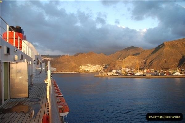 2012-11-10 Santa Cruz de Tenerife, Tenerife, Canary Islands.  (3)362