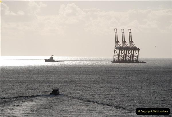 2012-11-10 Santa Cruz de Tenerife, Tenerife, Canary Islands.  (36)395