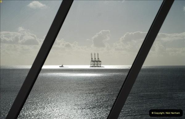 2012-11-10 Santa Cruz de Tenerife, Tenerife, Canary Islands.  (38)397