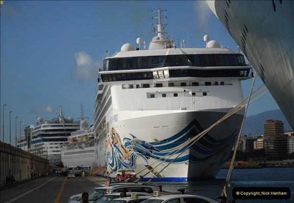 2012-11-10 Santa Cruz de Tenerife, Tenerife, Canary Islands.  (40)399
