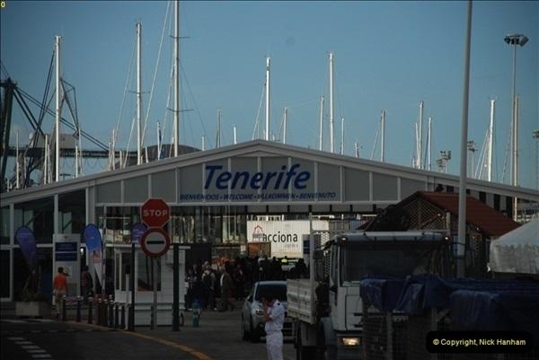 2012-11-10 Santa Cruz de Tenerife, Tenerife, Canary Islands.  (43)402