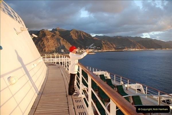 2012-11-10 Santa Cruz de Tenerife, Tenerife, Canary Islands.  (4)363
