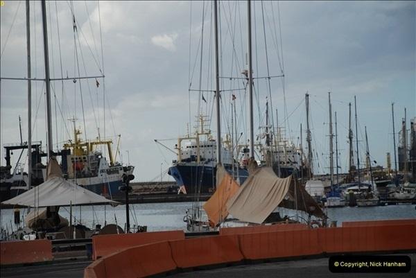 2012-11-10 Santa Cruz de Tenerife, Tenerife, Canary Islands.  (44)403