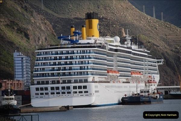 2012-11-10 Santa Cruz de Tenerife, Tenerife, Canary Islands.  (47)406