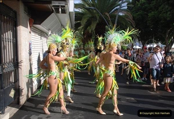 2012-11-10 Santa Cruz de Tenerife, Tenerife, Canary Islands.  (48)407