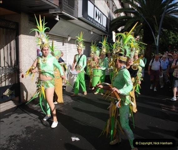 2012-11-10 Santa Cruz de Tenerife, Tenerife, Canary Islands.  (50)409