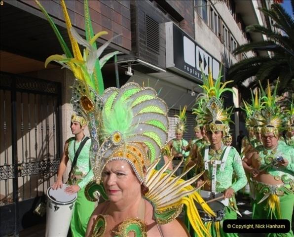 2012-11-10 Santa Cruz de Tenerife, Tenerife, Canary Islands.  (51)410