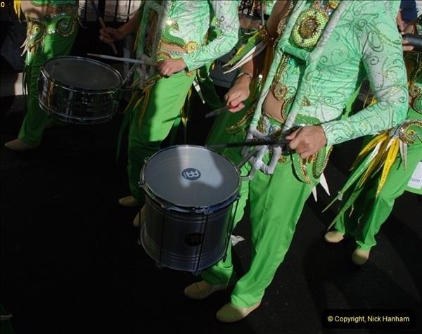 2012-11-10 Santa Cruz de Tenerife, Tenerife, Canary Islands.  (53)412