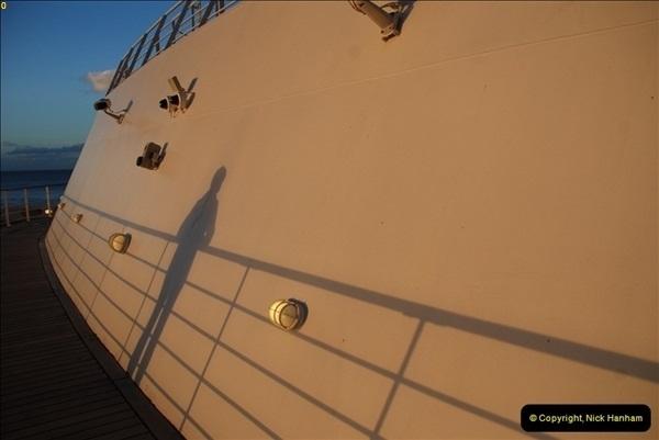 2012-11-10 Santa Cruz de Tenerife, Tenerife, Canary Islands.  (5)364