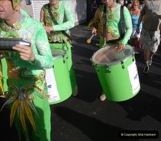 2012-11-10 Santa Cruz de Tenerife, Tenerife, Canary Islands.  (54)413