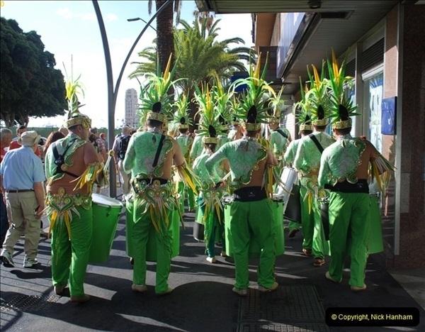 2012-11-10 Santa Cruz de Tenerife, Tenerife, Canary Islands.  (56)415