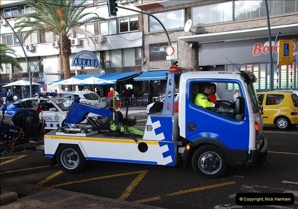 2012-11-10 Santa Cruz de Tenerife, Tenerife, Canary Islands.  (57)416