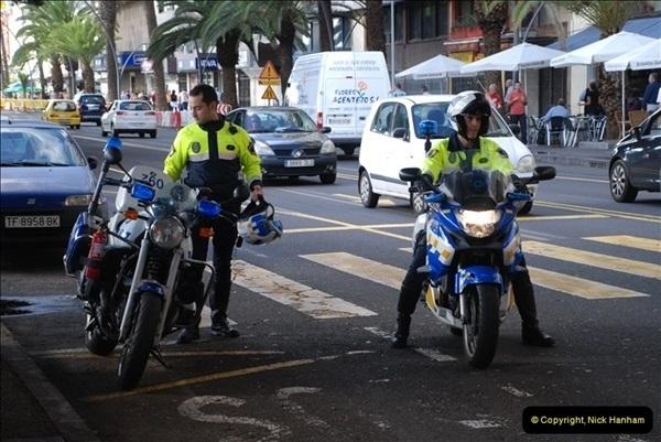 2012-11-10 Santa Cruz de Tenerife, Tenerife, Canary Islands.  (59)418