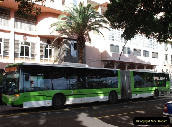 2012-11-10 Santa Cruz de Tenerife, Tenerife, Canary Islands.  (60)419