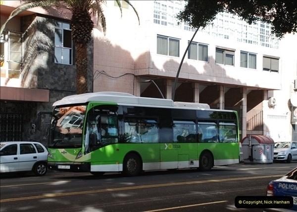 2012-11-10 Santa Cruz de Tenerife, Tenerife, Canary Islands.  (61)420