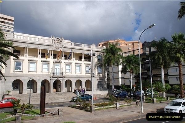 2012-11-10 Santa Cruz de Tenerife, Tenerife, Canary Islands.  (68)427