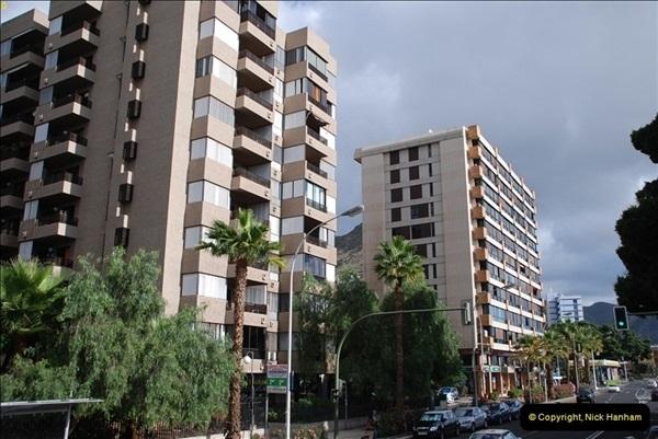 2012-11-10 Santa Cruz de Tenerife, Tenerife, Canary Islands.  (69)428