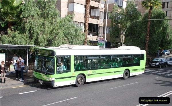 2012-11-10 Santa Cruz de Tenerife, Tenerife, Canary Islands.  (70)429