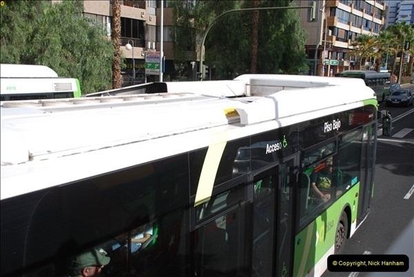 2012-11-10 Santa Cruz de Tenerife, Tenerife, Canary Islands.  (71)430