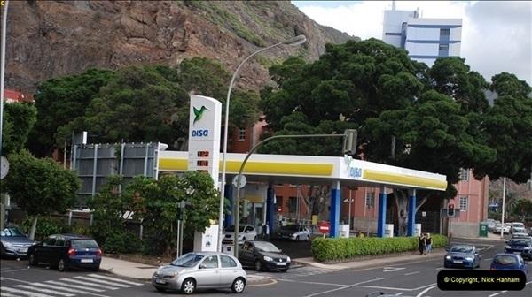 2012-11-10 Santa Cruz de Tenerife, Tenerife, Canary Islands.  (73)432