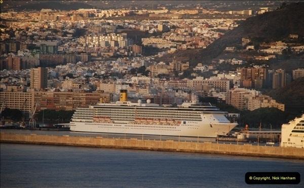 2012-11-10 Santa Cruz de Tenerife, Tenerife, Canary Islands.  (7)366