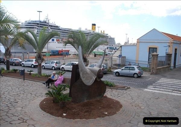 2012-11-10 Santa Cruz de Tenerife, Tenerife, Canary Islands.  (75)434