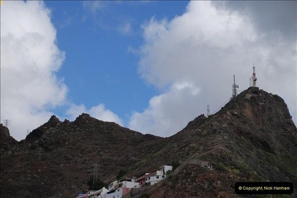 2012-11-10 Santa Cruz de Tenerife, Tenerife, Canary Islands.  (76)435