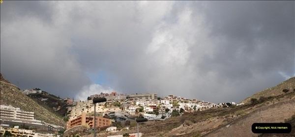 2012-11-10 Santa Cruz de Tenerife, Tenerife, Canary Islands.  (78)437