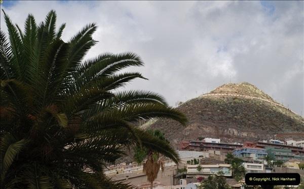 2012-11-10 Santa Cruz de Tenerife, Tenerife, Canary Islands.  (81)440