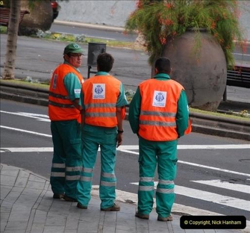 2012-11-10 Santa Cruz de Tenerife, Tenerife, Canary Islands.  (82)441