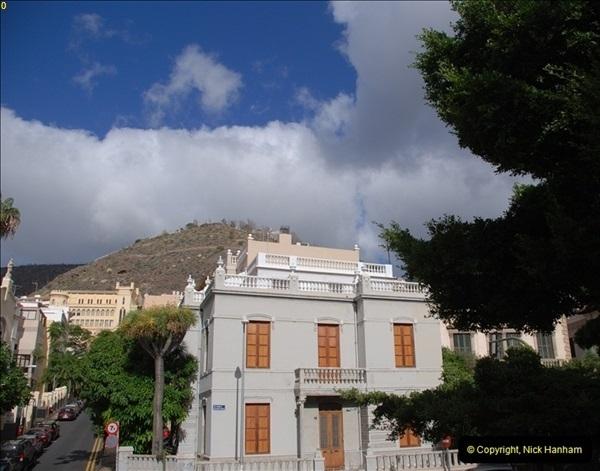 2012-11-10 Santa Cruz de Tenerife, Tenerife, Canary Islands.  (83)442