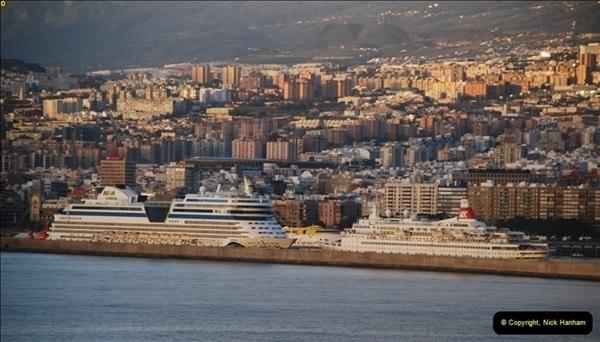 2012-11-10 Santa Cruz de Tenerife, Tenerife, Canary Islands.  (8)367