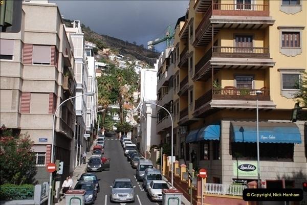 2012-11-10 Santa Cruz de Tenerife, Tenerife, Canary Islands.  (85)444