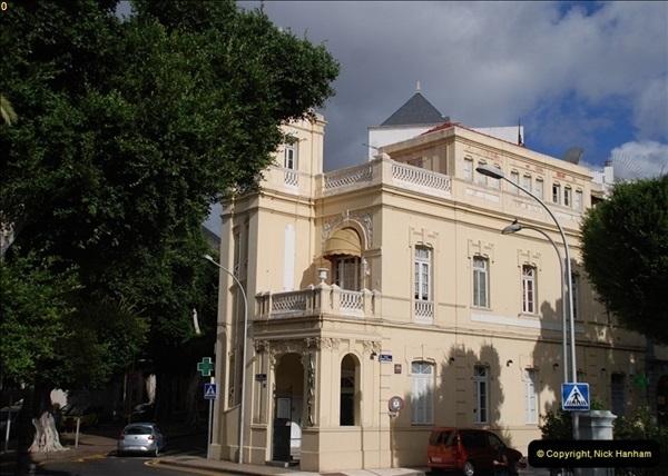 2012-11-10 Santa Cruz de Tenerife, Tenerife, Canary Islands.  (86)445
