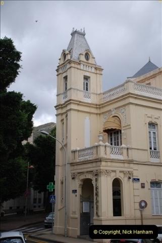 2012-11-10 Santa Cruz de Tenerife, Tenerife, Canary Islands.  (87)446