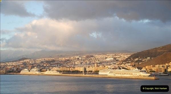 2012-11-10 Santa Cruz de Tenerife, Tenerife, Canary Islands.  (9)368
