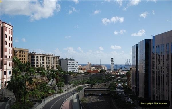 2012-11-10 Santa Cruz de Tenerife, Tenerife, Canary Islands.  (95)454