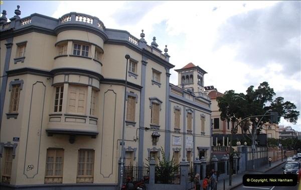 2012-11-10 Santa Cruz de Tenerife, Tenerife, Canary Islands.  (96)455