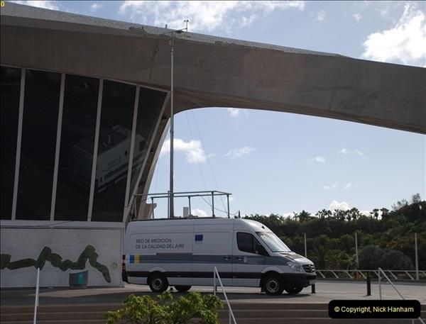 2012-11-10 Santa Cruz de Tenerife, Tenerife, Canary Islands.  (99)458