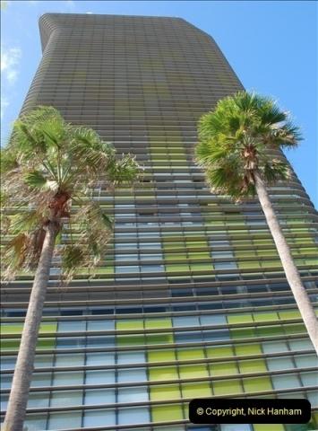 2012-11-11 Las Palmas, Grand Canaria, Canary Islands (100)106