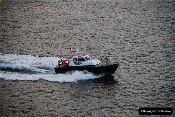 2012-11-11 Las Palmas, Grand Canaria, Canary Islands (10)016