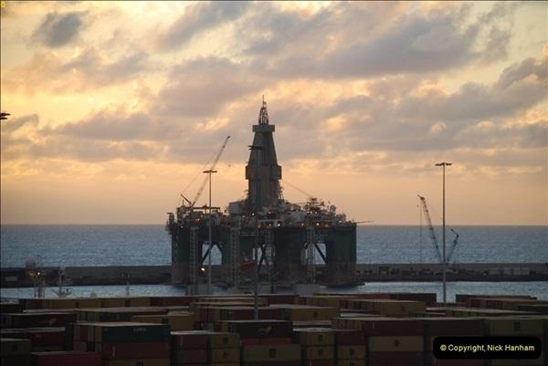 2012-11-11 Las Palmas, Grand Canaria, Canary Islands (1)007