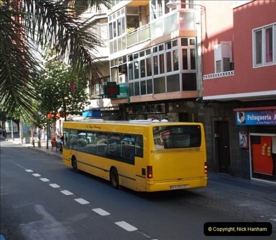 2012-11-11 Las Palmas, Grand Canaria, Canary Islands (102)108