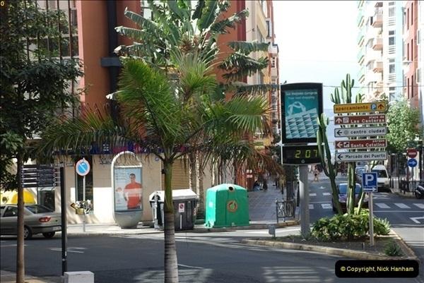 2012-11-11 Las Palmas, Grand Canaria, Canary Islands (103)109