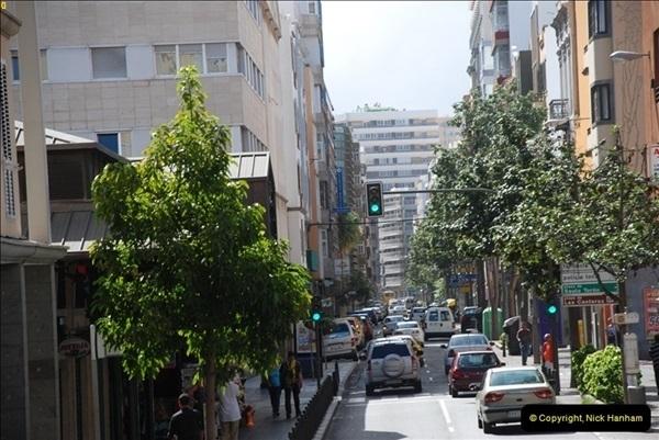 2012-11-11 Las Palmas, Grand Canaria, Canary Islands (104)110