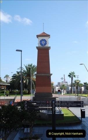 2012-11-11 Las Palmas, Grand Canaria, Canary Islands (105)111