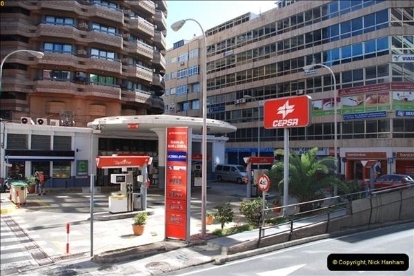 2012-11-11 Las Palmas, Grand Canaria, Canary Islands (108)114