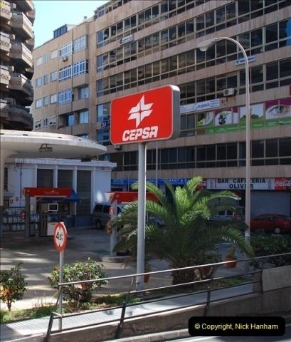 2012-11-11 Las Palmas, Grand Canaria, Canary Islands (109)115